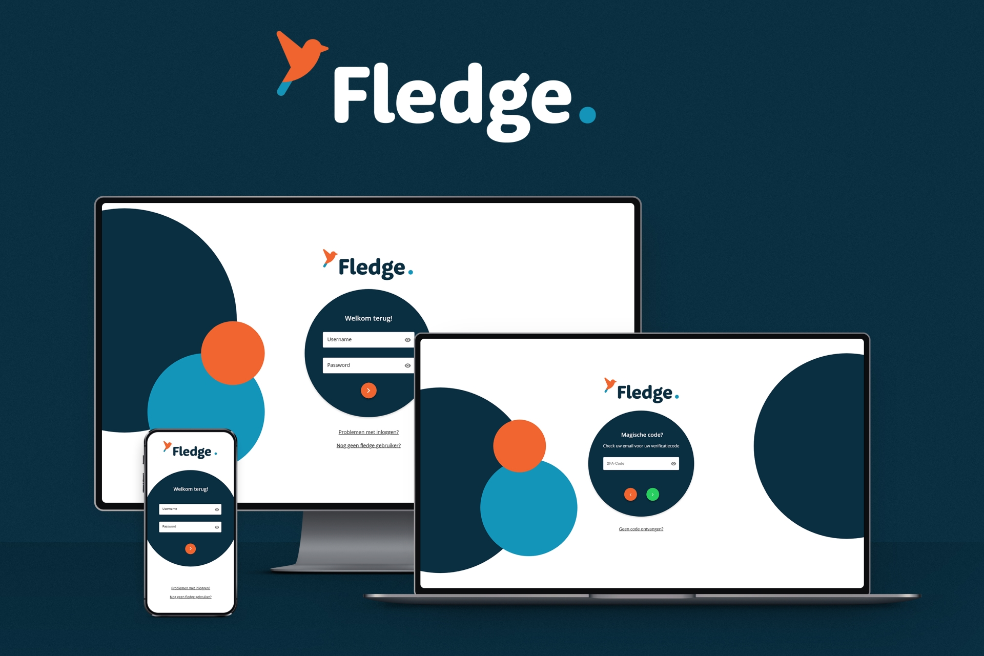 fledge-webaccess